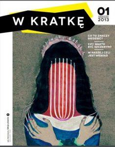 http://wkratke.fundacjadomkultury.pl/01/WKRATKE-OK.pdf