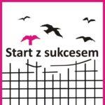 Start z sukcesem